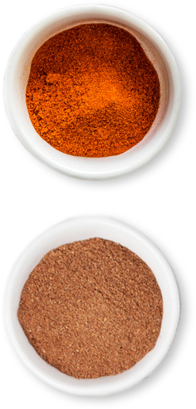 spices-right